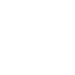 Caso de estudio: Super del norte