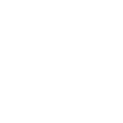 TAES